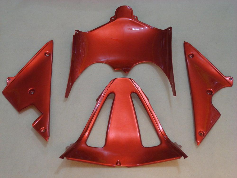 Image of Suzuki aftermarket parts - GSXR600/750 K1 01/03-#03