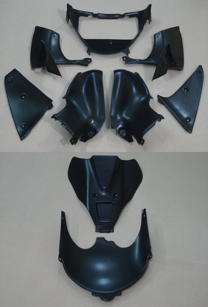 Image of Suzuki aftermarket parts - GSXR1300 Hayabusa 97/07-#02