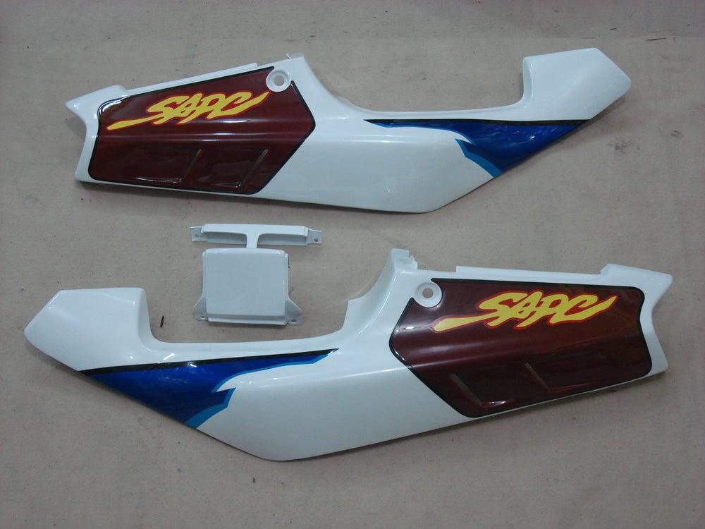 Image of Suzuki aftermarket parts - RGV250 VJ22 90/95-#01