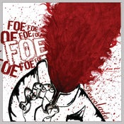 Image of Descolada EP