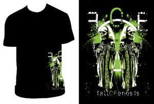 Image of FOE Reapers Tee