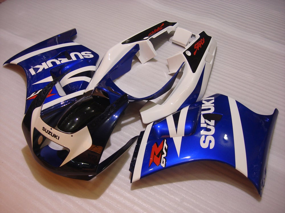 Image of Suzuki aftermarket parts - RGV250 VJ22 90/95-#03