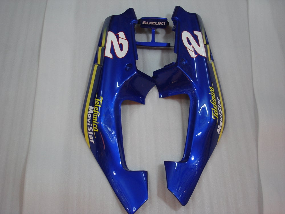 Image of Suzuki aftermarket parts - RGV250 VJ22 90/95-#04