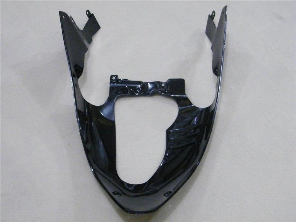 Image of Honda aftermarket parts - VTR1000 RC51 SP1 SP2 00/06-#01
