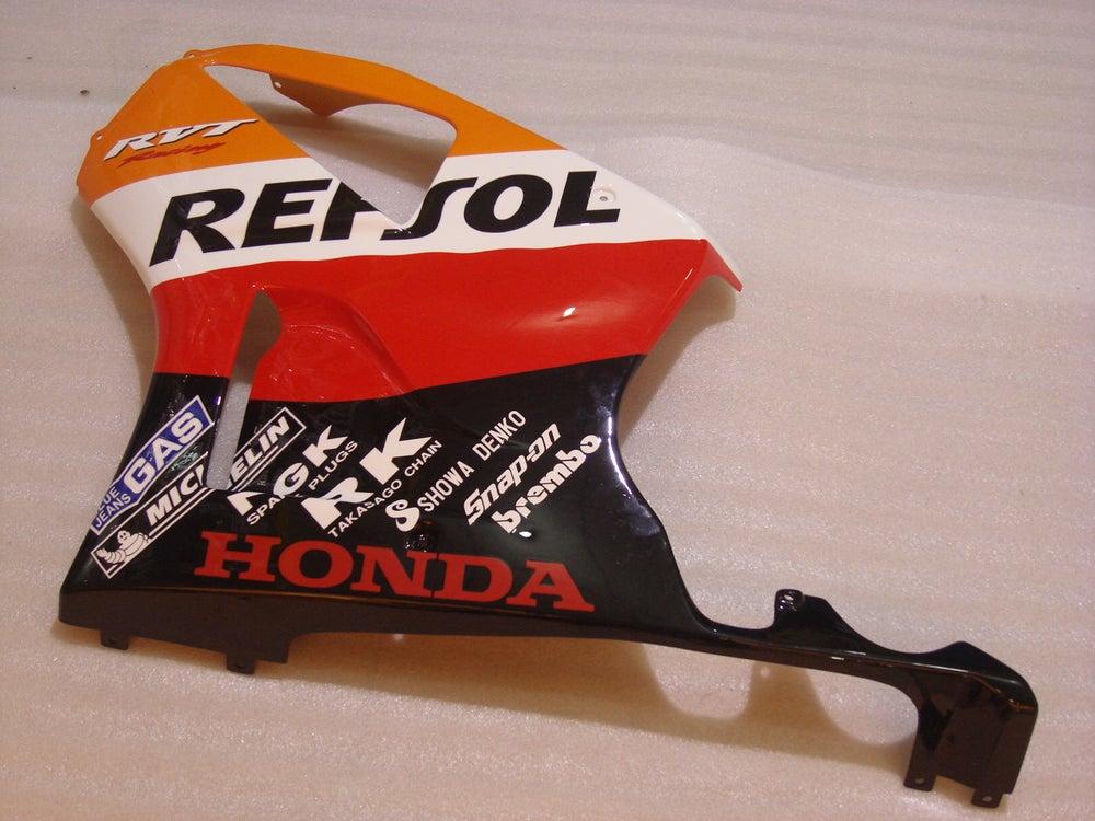 Image of Honda aftermarket parts - VTR1000 RC51 SP1 SP2 00/06-#02