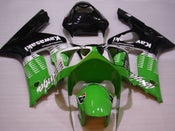 Image of Kawasaki aftermarket parts - ZX-6R 03/04-#04