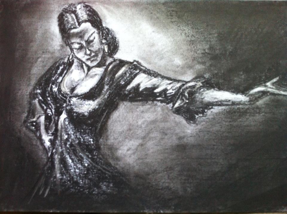 Image of bailarina 3
