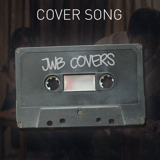 Image of Cover song of your choice
