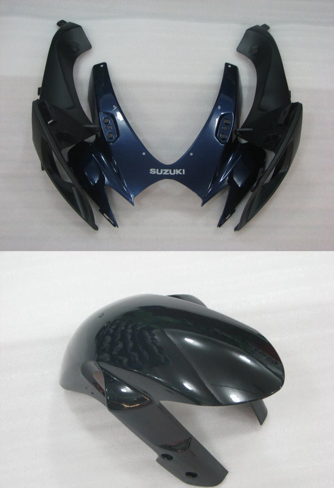Image of Suzuki aftermarket parts - GSXR600/750 K6 06/07-#04