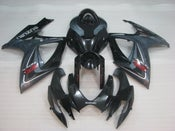 Image of Suzuki aftermarket parts - GSXR600/750 K6 06/07-#06