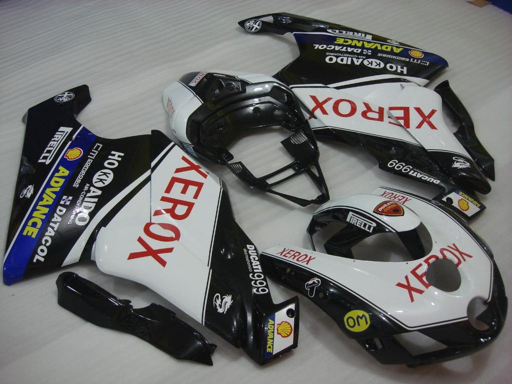 Image of Ducati aftermarket parts - 999/749 03/04/05/06-#04