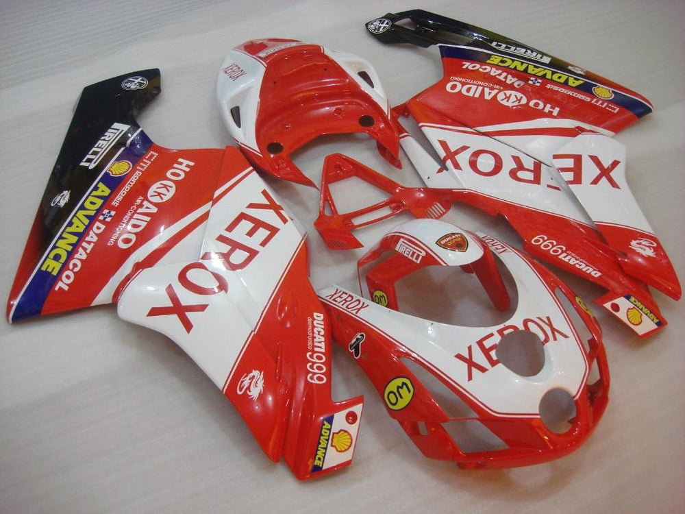 Image of Ducati Aftermarket parts - 999/749 03/04/05/06-#06