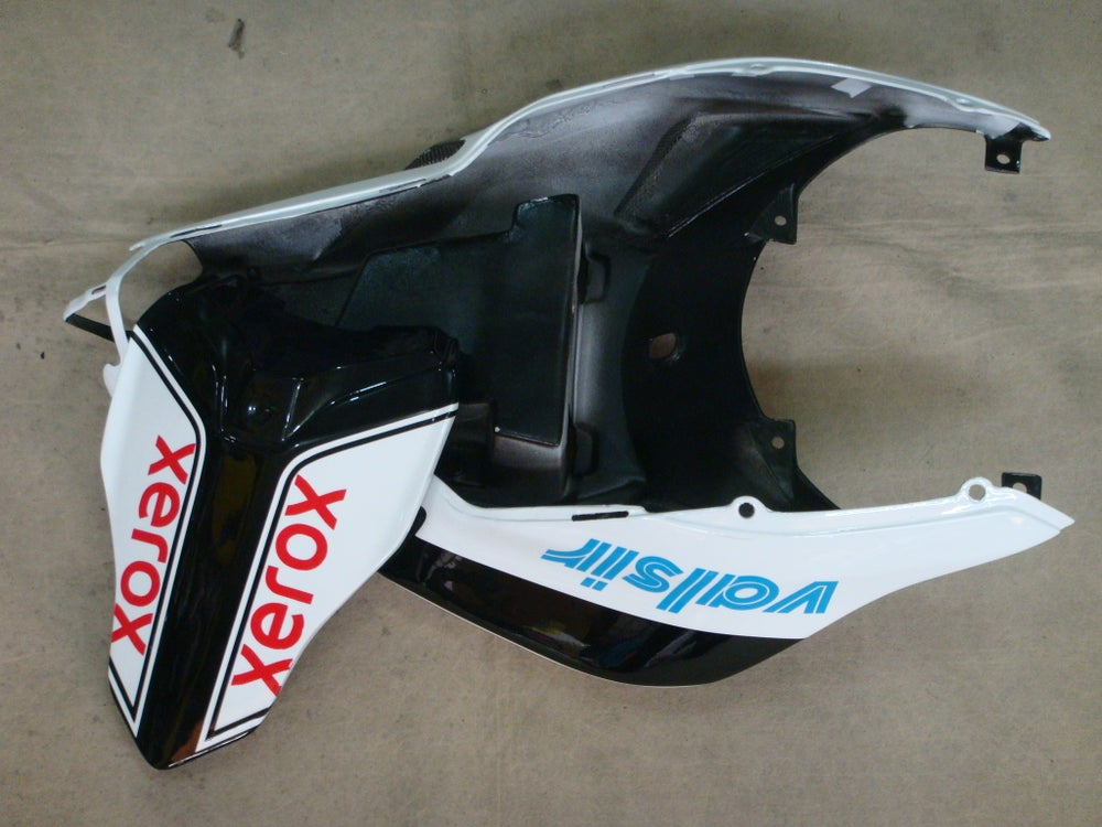 Image of Ducati Aftermarket parts - 848/1098/1198 07/09-#03