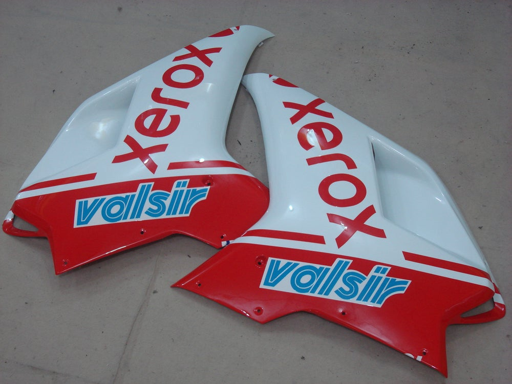 Image of Ducati Aftermarket parts - 848/1098/1198 07/09-#04