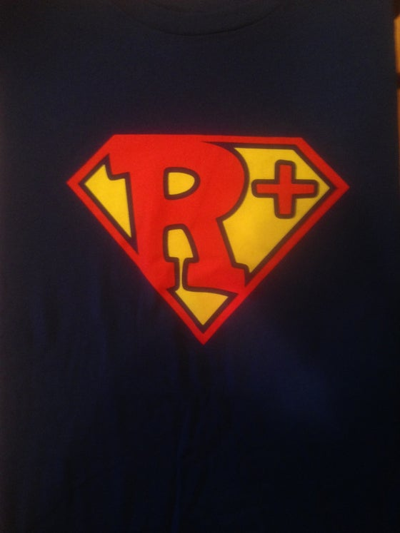 Image of Super R+