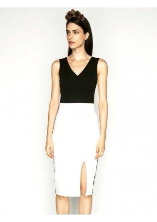 Image of TALULAH Modern Luxe Dress