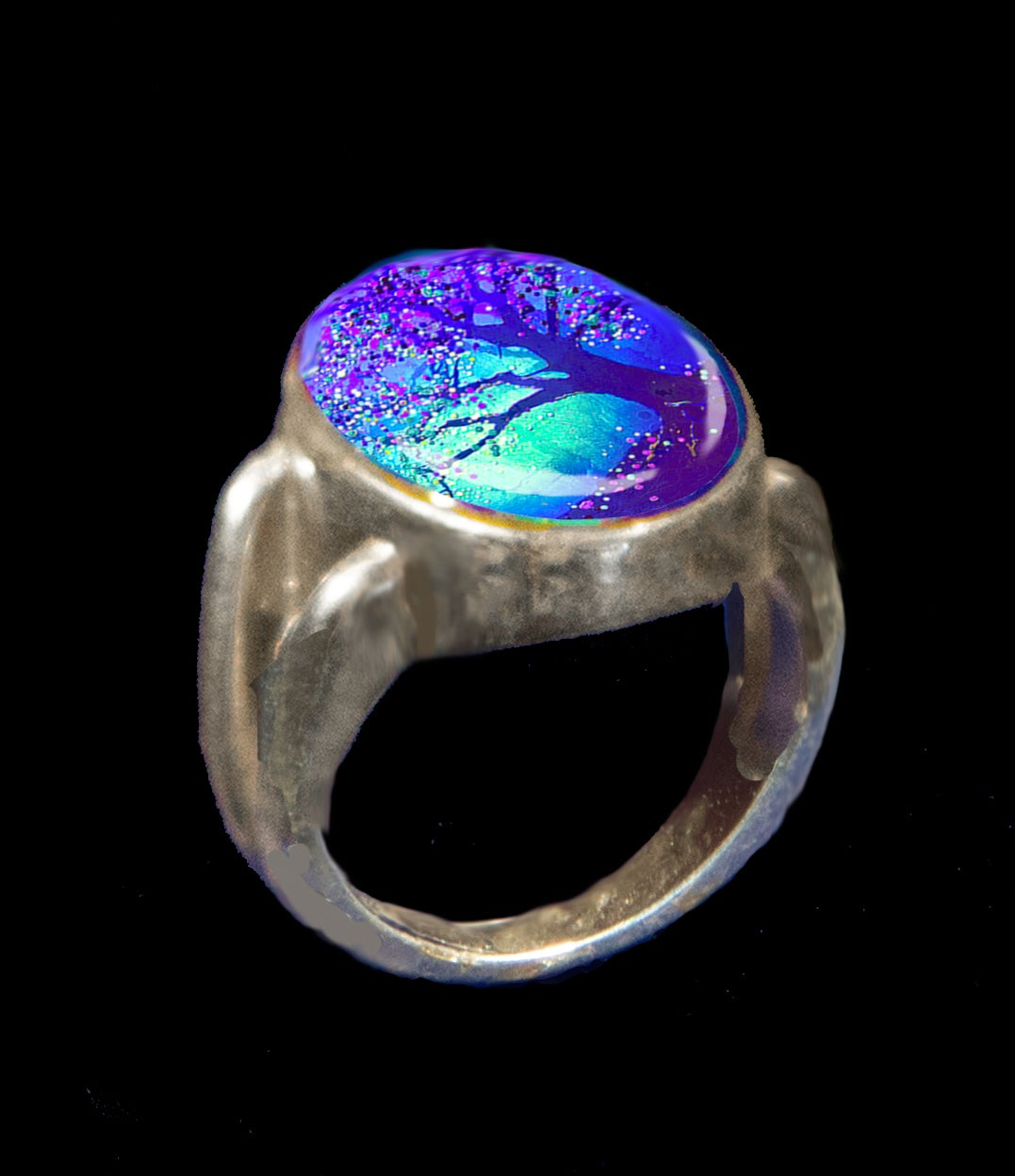 The Energy Art Store By Julia Watkins — Firefly Tree. Music Rings. Insane Wedding Rings. Blackened Rings. Shoulder Wedding Rings. Arabic Wedding Rings. 10 Thousand Dollar Engagement Rings. Right Hand Wedding Rings. Open Heart Engagement Rings