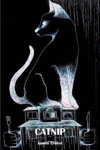 Image of Catnip