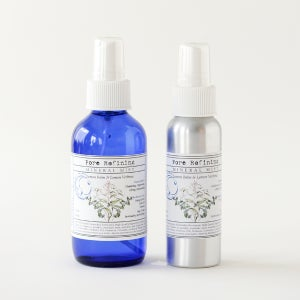 Image of Pore Refining Mineral Mist