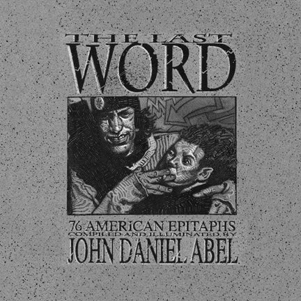 Image of The Last Word.