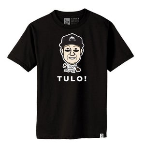Image of TULO!
