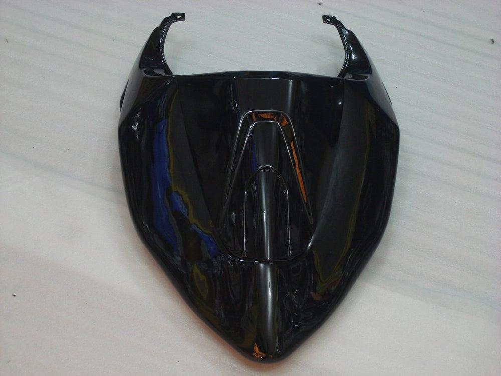 Image of Aftermarket parts - RSV1000 03/06-#01