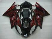 Image of Aprilla aftermarket parts - RSV1000 03/06-#04