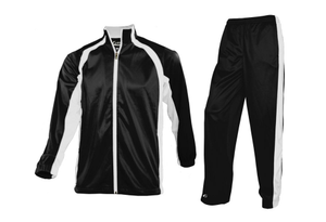 Image of Team Warm-ups | Jacket