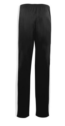 Image of Team Warm-ups   Pants