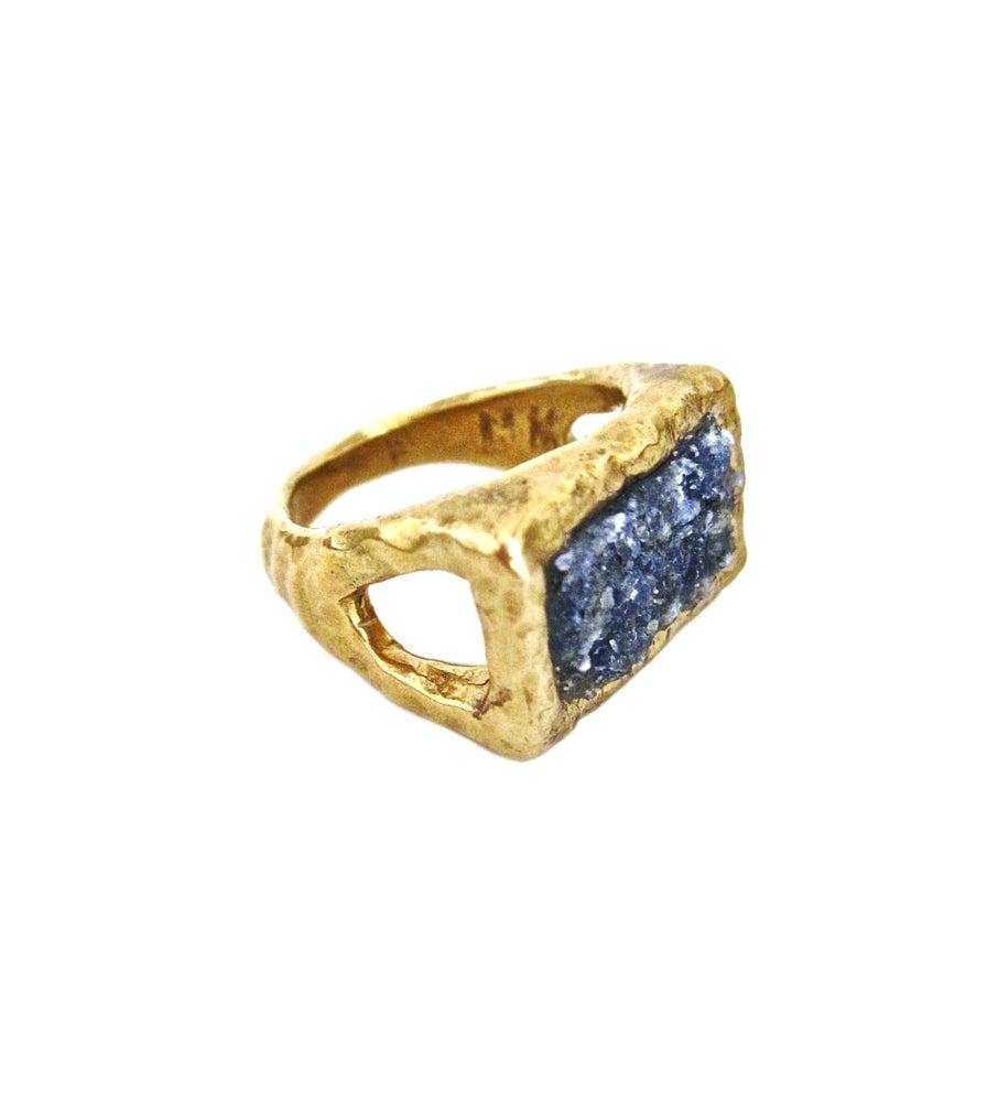 Image of Atlantic Ring