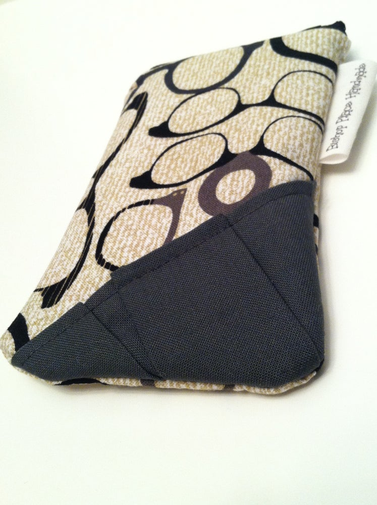 Image of Urbanista Zippy Coin Pouch