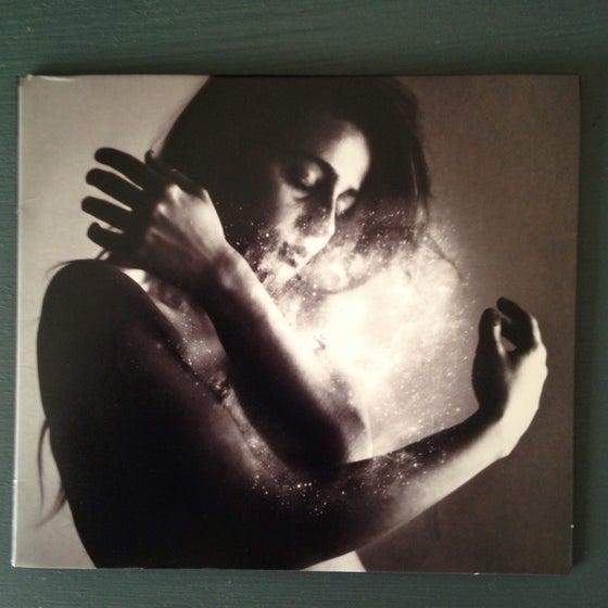 Image of Together We Shine - CD