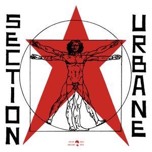 "Image of Section Urbane ""The Final Program"" 7"""