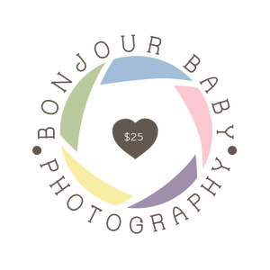 Image of $25 Gift Certificate