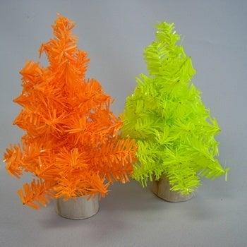 Image of Neon Tree