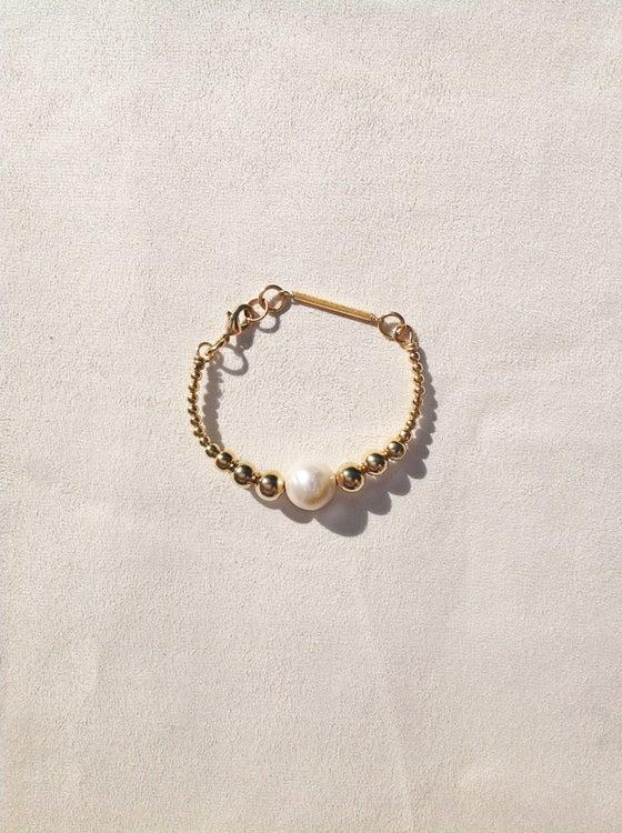 Image of Nataf Bracelet