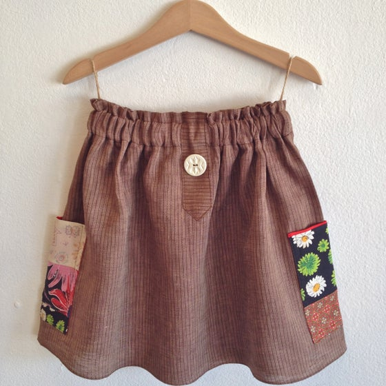 "Image of ""Sweet Thing"" Skirt"
