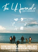 Image of The L.A. Journal #1