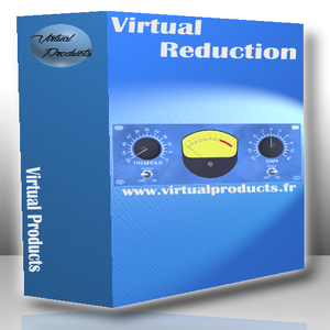 Image of Virtual Reduction