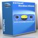 Image of Virtual Reduction