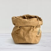 Image of Uashmama Paper Bags - ON BACKORDER