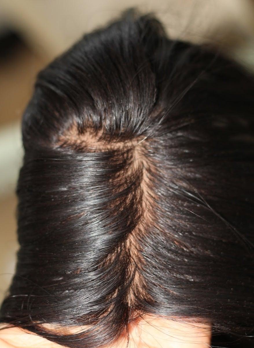Silk Base Closure And Silk Base Frontals Extreme Hair