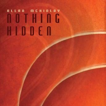 Image of Nothing Hidden