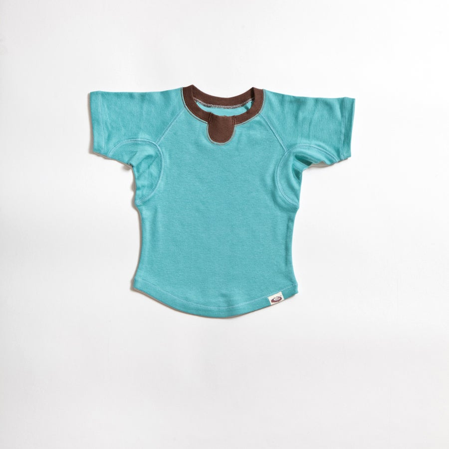 Image of Hold Me T-Shirt SS . more colours
