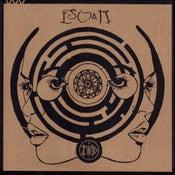 "Image of ESGAR ""EP"" [IZWID001]"