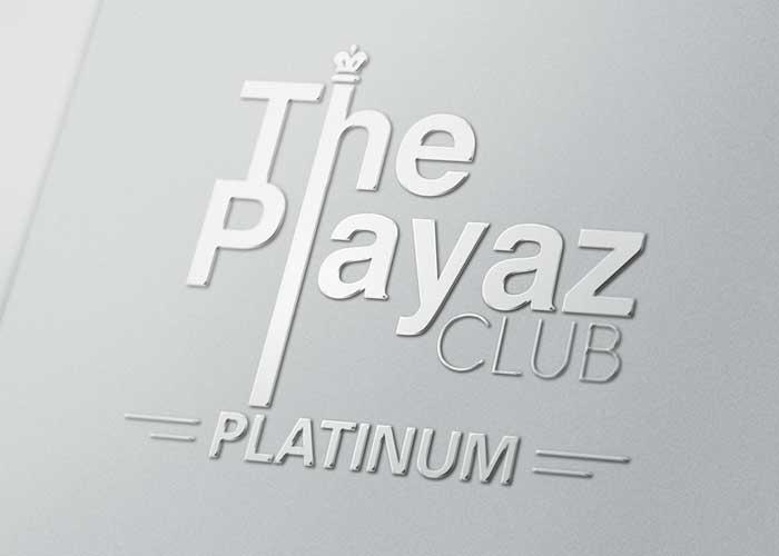Image of Platinum