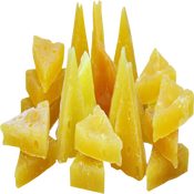 Image of SK8RATS Cheese Wax