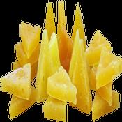 Image of SK8RATS Cheese Wax