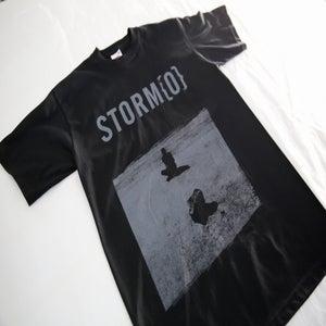 Image of SOSPESI NEL VUOTO - t-shirt