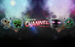 "Image of ""Survive"" Premium YouTube Banner Template"
